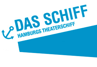 Logo Theaterschiff