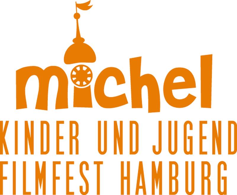 Logo michel-kinderfilmfest